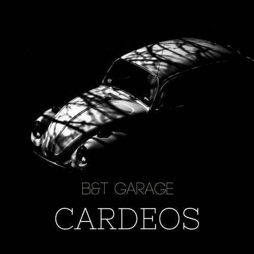 BTG Cardeos Episode 1